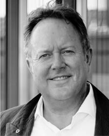 Michael Maasmeier